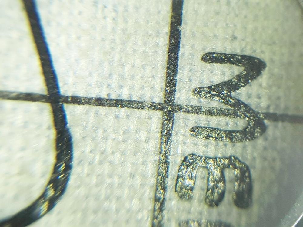 ship plan under mag prob gel litho 806 (3)