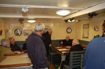 Arctic Corsair 03.12.18 (Trawling Through Time project) (7)