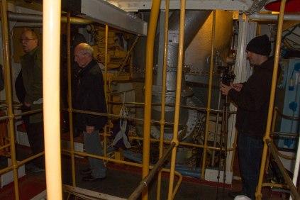 (Arctic Corsair) image courtesy of Clive Dennison (28)