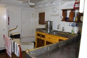 (Arctic Corsair) image courtesy of Clive Dennison (34)