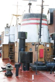 (Arctic Corsair) image courtesy of Clive Dennison (50)
