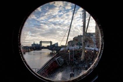(Arctic Corsair) image courtesy of Clive Dennison (55)