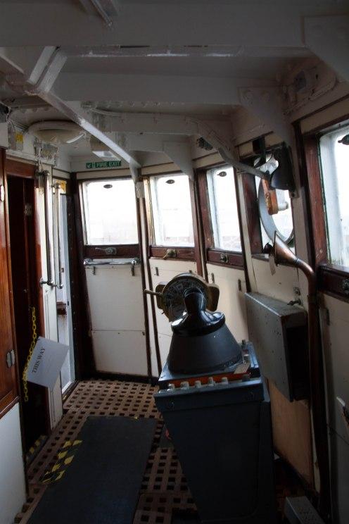 (Arctic Corsair) image courtesy of Clive Dennison (62)