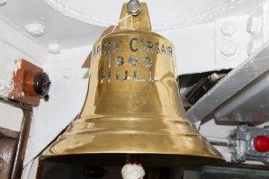 (Arctic Corsair) image courtesy of Clive Dennison (65)