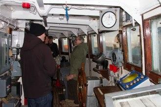 (Arctic Corsair) image courtesy of Clive Dennison (66)