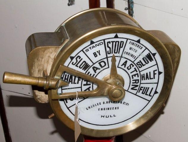 (Arctic Corsair) image courtesy of Clive Dennison (68)
